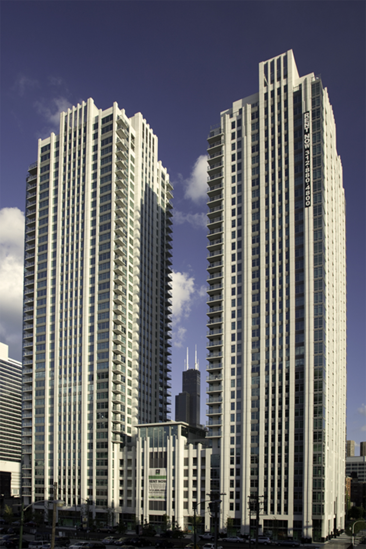 Alta at K Station - Apartments for Rent in Chicago