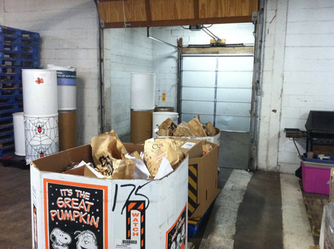 3-pallets-of-over-1100-lbs-of-food