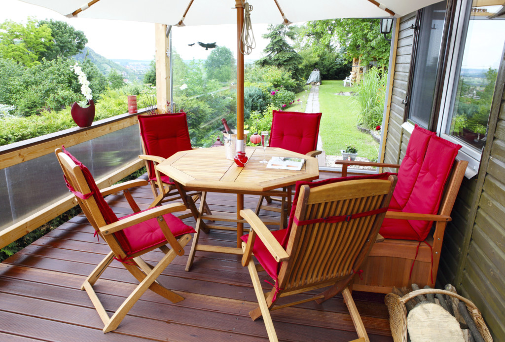 Outdoor Patio Furniture Home Trends Patio Furniture Cushions Replacement  Patios. Home Trends Patio Furniture