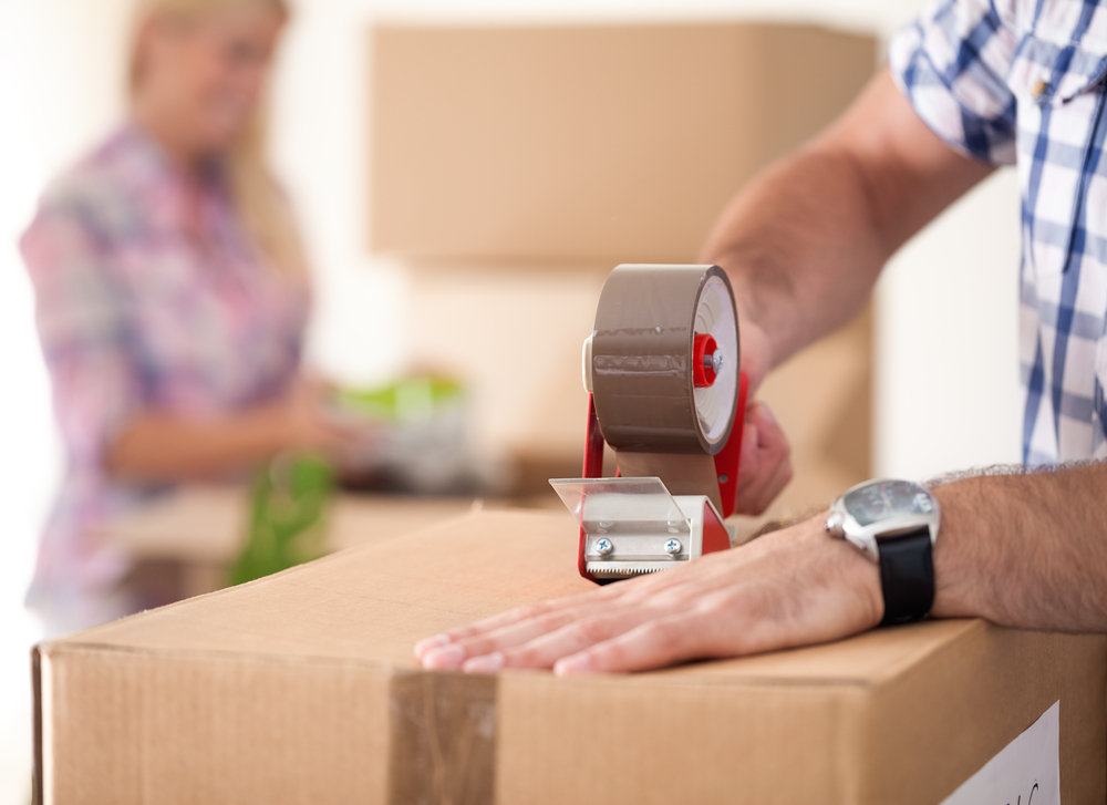 moving-checklist