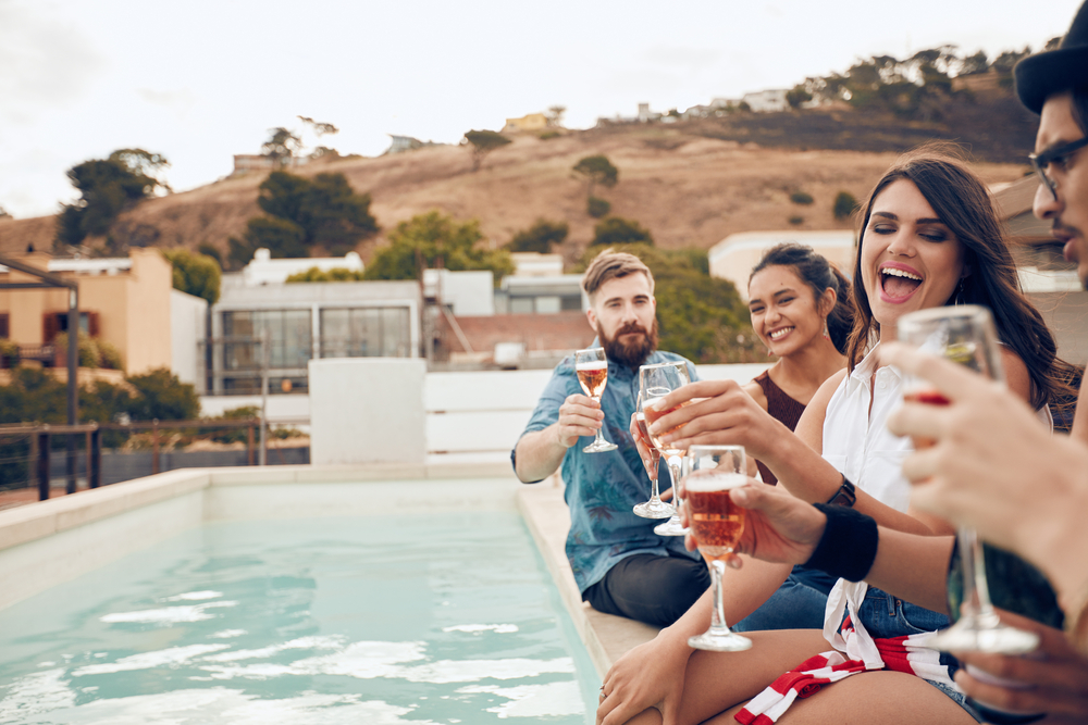 fun and friends resident event ideas for your apartment community