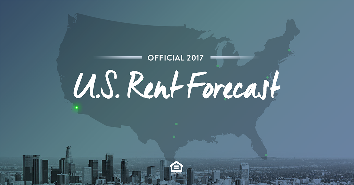 us-rent-forecast-infographic