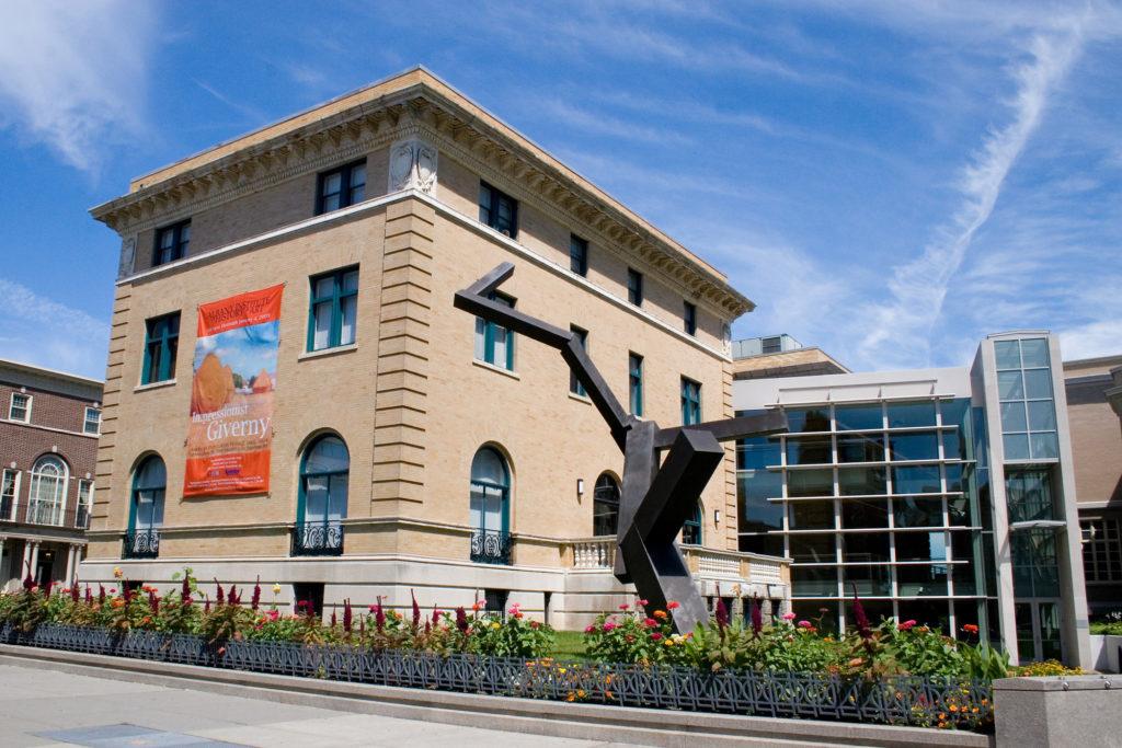 Albany Institute of Art