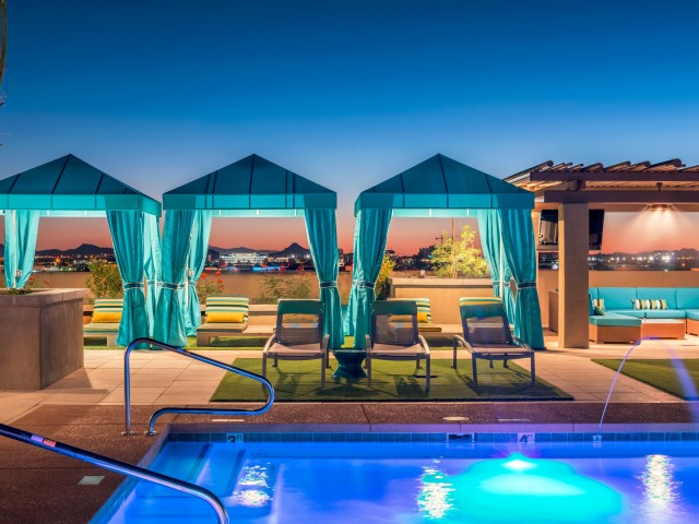 The Core Scottsdale