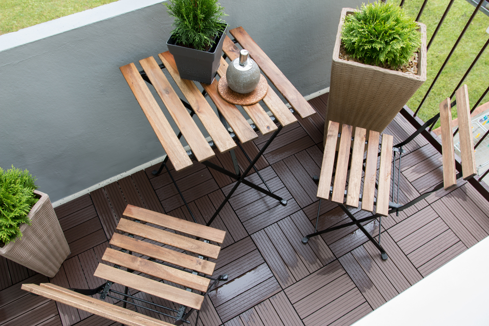 patio furniture   patio themes