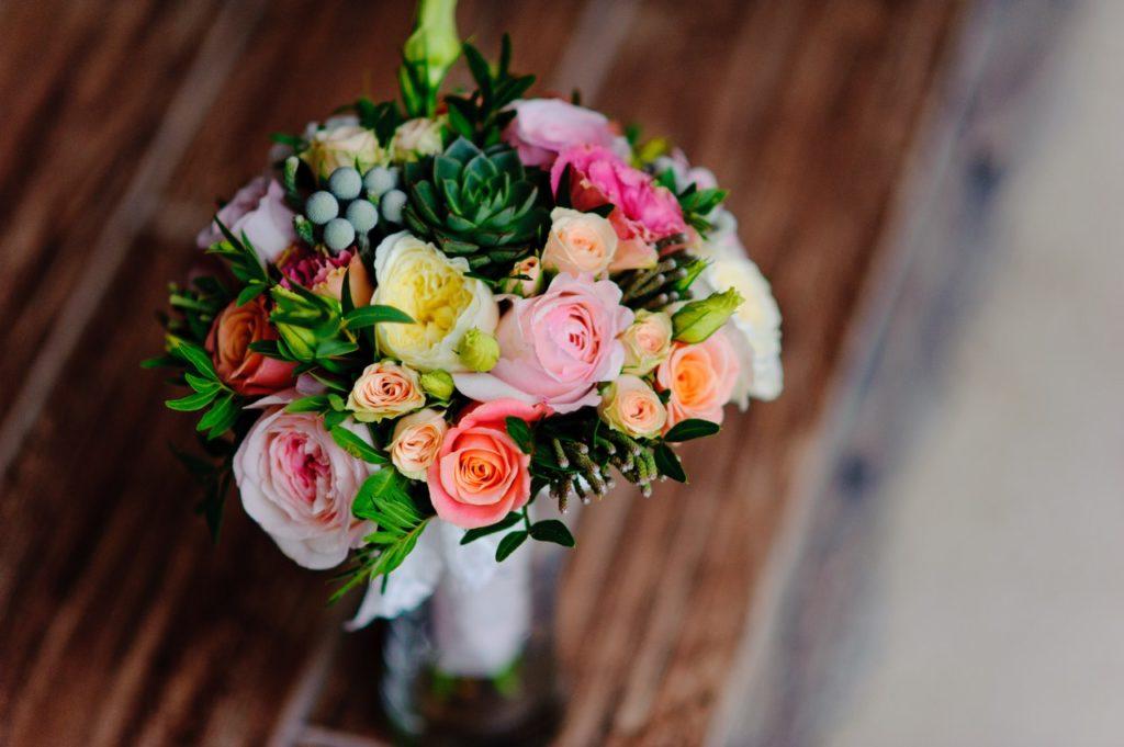 flower bouquet   how to make florals last longer